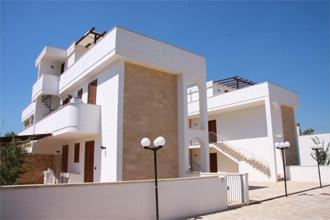 Lecce appartamenti affitto settimanale affitto for Affitti milano monolocali arredati