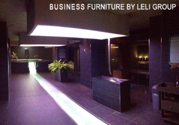 Mobili arredo casa produzione ingrosso mobili parete for Casa italia mobili