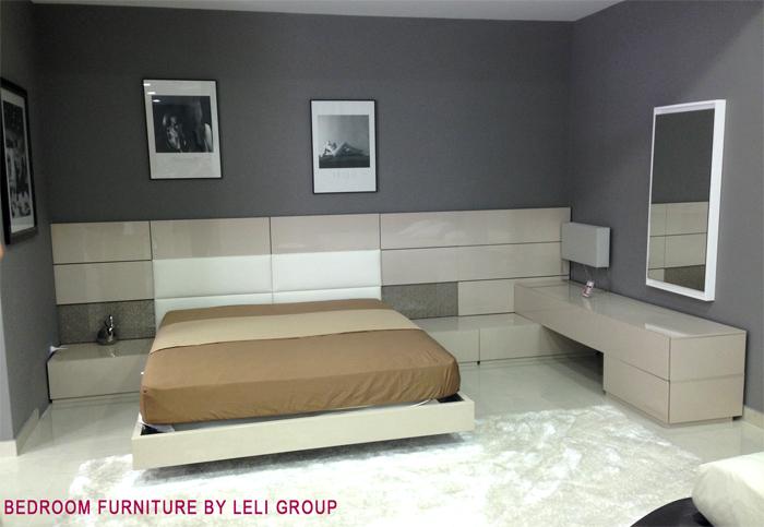 Camere da letto distributore su misura camere da letto - Soluzioni camere da letto ...