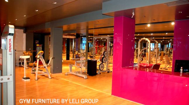 Produttore mobili arredo spa produttore su misura mobili for Centro italiano mobili