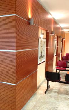Arredamento su misura fabbrica conto terzi arredamento for Produzione mobili moderni