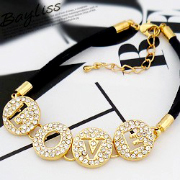Bracelets bijoux products manufacturer and fashion accessories designed and produced to the Italian and European distribution market. Fashion bijoux with elegant stones and high quality products for European Market, bracelets, earrings, fashion necklace, hair accessories for wholesale distributors, Italian style bijoux, directly from manufacturer, design, collection, customer services and best price