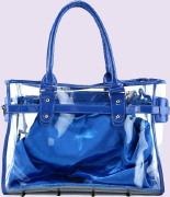 Eco leather fashion handbags for women, made in Italy designed and manufacturer facilities in China we offer the most high style eco friendly fashion handbags for girls, ladies and business women of the market, two collections per year to wholesalers, distributors and handbags shop centre PRIVATE LABEL offered for our main customers in United States, China, England, UK, Saudi Arabia, Japan, Italy, Germany, Spain, France, California, New York, Moscow in Russia handbags oem manufacturer and distributor market business Eco friendly Leather to the fashion women accessories market