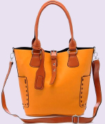 Wholesale fashion eco friendly leather fashion handbags for women, made in Italy designed and manufacturer facilities in China we offer the most high style eco friendly fashion handbags for girls, ladies and business women of the market, two collections per year to wholesalers, distributors and handbags shop centre PRIVATE LABEL offered for our main customers in United States, China, England, UK, Saudi Arabia, Japan, Italy, Germany, Spain, France, California, New York, Moscow in Russia handbags oem manufacturer and distributor market business Eco friendly Leather to the fashion women accessories market