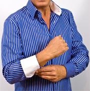 Camicie uomo ingrosso
