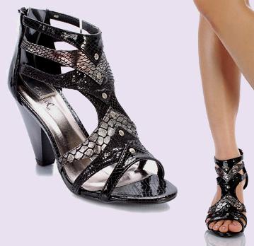 factory price 79bc1 0dc1b Scarpa pelle donna, distributore scarpe pelle donne ...