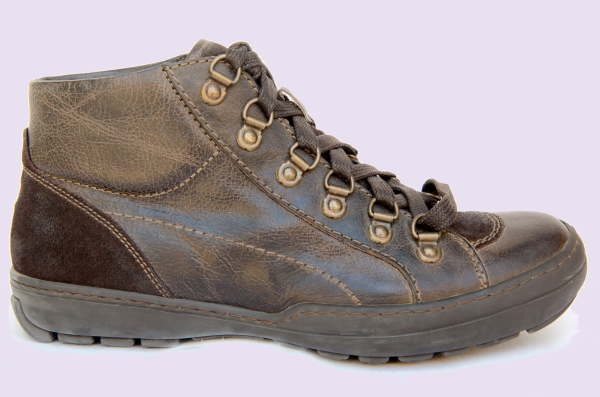oem shoes manufacturer italian oem shoes manufacturer