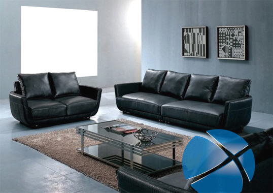 Leather sofa manufacturer offers high end home furniture collection with the best materials and international certification to be imported in USA and Europe, exclusive living room with sofas in genuine leather and Eco leather for distributors and wholesalers, leather and fabric sofas collection to support distributors and wholesalers business at Chinese manufacturing pricing and direct customer services in Europe and United States