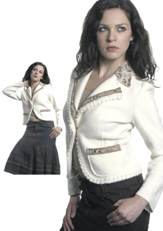 clothing_women_jackets_manufacturer_suppliers_made_in_italy.jpg
