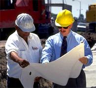 Construccion casas construccion puentes constructores civiles construccion obras casas - Constructores de casas ...