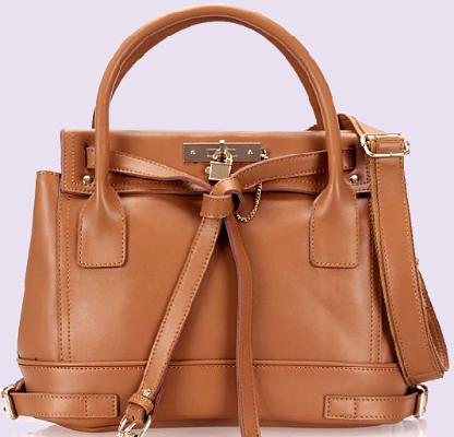 Grossista borse pelle, grossista borse moda donna produzione