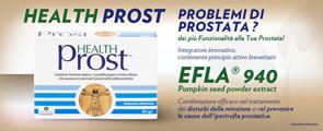 Incontinenza urinaria processo di nursing