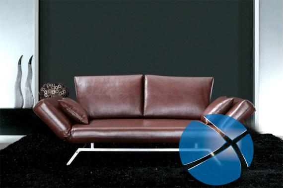 Divani letto produzione divani letto in Cina, fabbrica ...