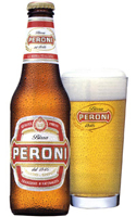 Peroni beer and food products for your own restaurant business, Stuzzicando offers machinery, technical support, original italian food recipes plus international logistic and customer services Made in Italy