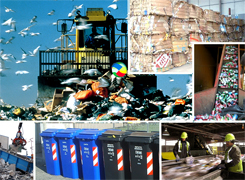 Ecologic Engineering by Econova, an Italian ecology services management, removal, disposal and management of waste process. We assists waste producers in improving their resource efficiency and reducing operating costs by increasing waste recycling. We are dedicated to helping our customers reduce their environmental impact by continued investment in new technologies to broaden the scope of our re-processing services whilst developing sustainable markets for secondary materials
