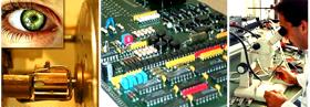 Elettronica produzione prodotti elettronici elettronica for Distribuzione italiana arredamenti