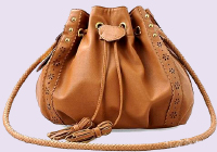 OEM manufacturing of eco friendly leather fashion handbags for women, made in Italy designed and manufacturer facilities in China we offer the most high style eco friendly fashion handbags for girls, ladies and business women of the market, two collections per year to wholesalers, distributors and handbags shop centre PRIVATE LABEL offered for our main customers in United States, China, England, UK, Saudi Arabia, Japan, Italy, Germany, Spain, France, California, New York, Moscow in Russia handbags oem manufacturer and distributor market business Eco friendly Leather to the fashion women accessories market