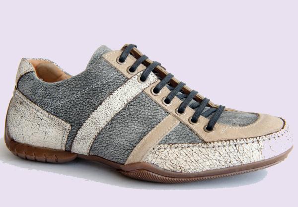 produttori scarpe italia