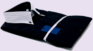 Wholesale Designer Clothing For Men In Italy Italian Designer Clothing