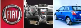 Fiat automobili produttori automobili fiat macchine for Franco arredamenti pietragalla potenza