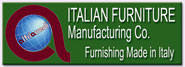 Italian furniture, sofas and home furnishing manufacturing co, Altriarredi offers the best MADE IN ITALY furniture and sofas to USA suppliers and vendors...