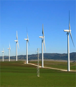 Italian power transmission manufacturing companies, listed to support your International business,... Italian Power generation and energy transmission devices and power equipments manufacturing suppliers for electrical power systems, mechanical devices applications, windmill power stations... Wind turbines manufacturing, Photovoltaic stations suppliers, Cogeneration energy engineering made in Italy, customized wind power turbines stations for industrial applications produced in Italy. List your power transmission and engineering company here...