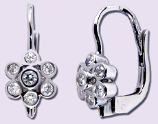 Italian jewelry manufacturing Italian jewels suppliers gems