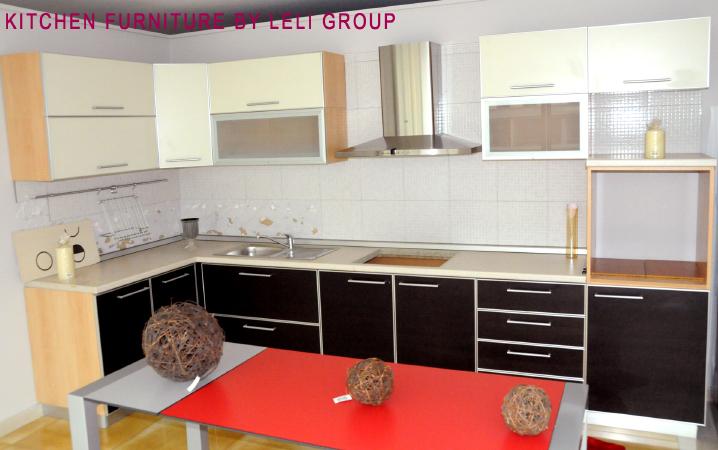 mobili arredo cucina attrezzata su misura casa, grossista mobili ...