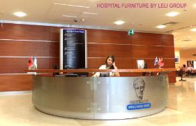 Italian furniture manufacturing furniture suppliers Italian