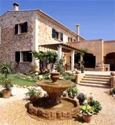 Immobiliare vendita proprieta immobiliare agenzie for Case italiane immobiliare