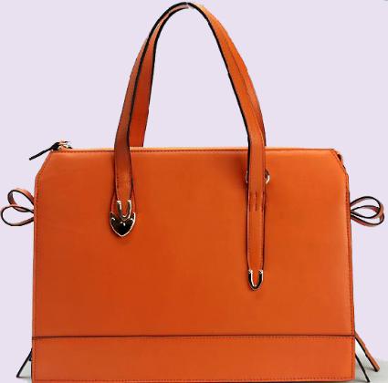 Vendita ingrosso borse pelle, vendita prezzi fabbrica borse