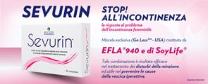 Estrogeni contro l'incontinenza urinaria