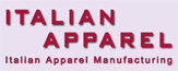 Italian apparel manufacuring suppliers... italy men fashion producers, luxury women fashion made in Italy designed for VIP women. Italian skirts, fashion dresses manufacturing, men pants, jackets, shirts...