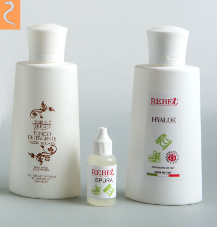 Final, manufacture wholesale facial products agree, remarkable
