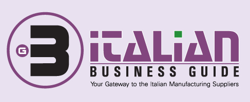 Ballet productions Italian Business Guide is a complete list of manufacturing, suppliers, vendors and professional companies from Italy. We offer DIRECT B2B CONTACT between Italian producers and world distribution... fashion apparel, power transmission, beauty care cosmetics, equipments, food, furniture, engineering, electronics, automation, fashion shoes, tiles, italian real estate, chemical... Your gateway to the Italian manufacturing suppliers...