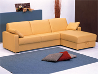 italian leather furniture manufacturers. Italian Leather Furniture And Home Furnishing Manufacturing Co, Altriarredi Offers VIP Manufacturers