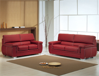 Italian Leather Furniture And Home Furnishing Manufacturing Co Altriarredi Offers Vip