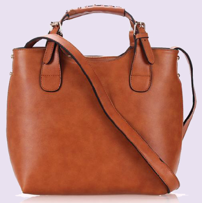 37fa32f742 Leather deluxe handbags manufacturers