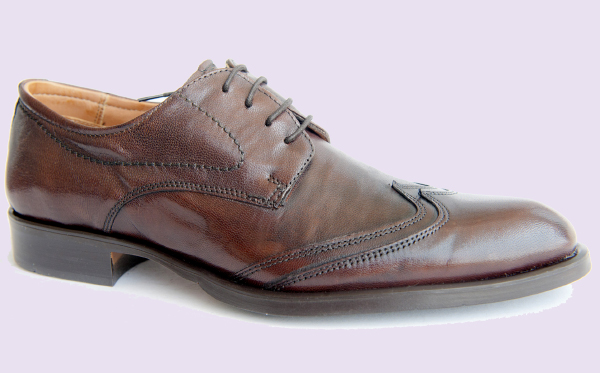 ca80362d53d VIP leather men shoes manufacturer, made in Italy design women and men shoes  manufacturing industry