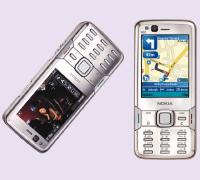 italian mobile phones manufacturing italian cell phones