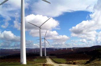 Basic Cost Of Wind Energy Investment | Renewable Energy Sources