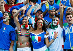Europei 2016 - Pagina 2 Italy_football_soccer_italian_calcio_germany_fifa_world_cup_g