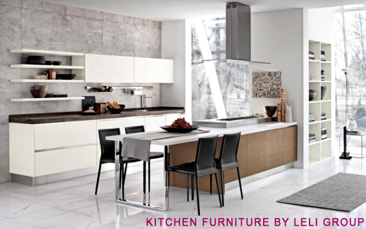 Kitchen Furniture Home Kitchen Furniture Manufacturing
