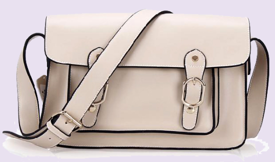 Oem Leather Handbags Manufacturing China Suppliers Made Italy Designer Business