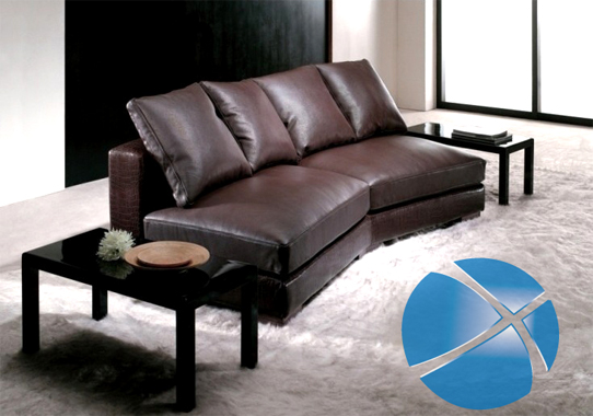 Sofa manufacturing, leather sofa manufacturing suplliers China ...