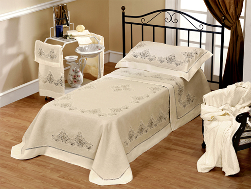 ... Italian Bedding Linens Manufacturing, Bedding Sheets Collection,  Pillows And Bedding Sets To Distributors At