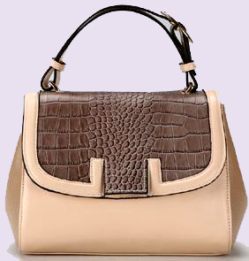 We Are A Manufacturing Industry Of High End Italian Designed Leather Handbags Offering Quality Customized Collections And Private Label Production At