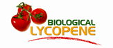 Lycopene, biological and Organic Lycopene made in Italy with the most powerful red tomatoes produced in Italy... may prevent prostate cancer, heart disease and other forms of cancer... Biological Lycopene manufacturing solutions to the worldwide health care distribution market...