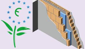 Aislamiento acustico fabrica por mayor aislamiento - Materiales aislantes termicos ...