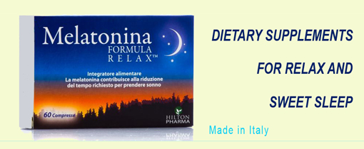 Pharmaceutical manufacturing industry, Italian pharmaceutical